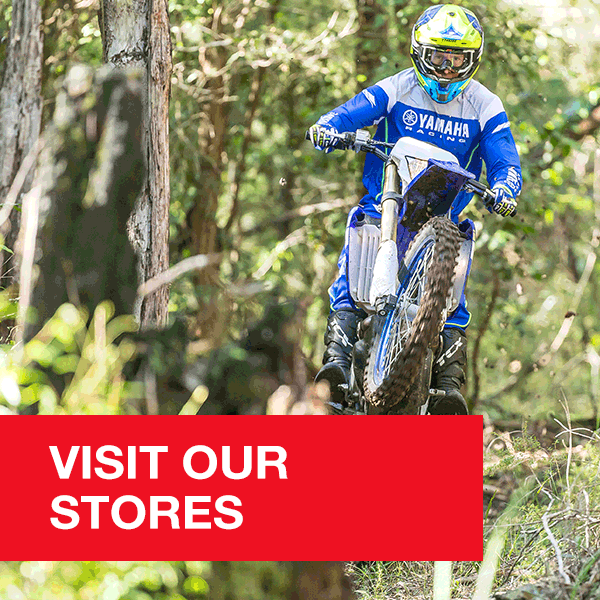 Visit Freestyle Bikes Stores