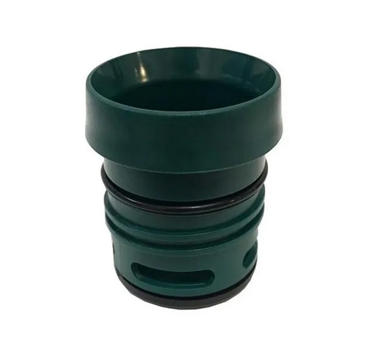 Parts replacement stanley thermos Stanley Thermos