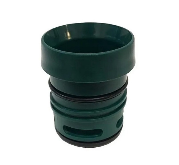 Classic Stopper Replacement for Stanley Thermos Repuesto Matero Tapón Cebador
