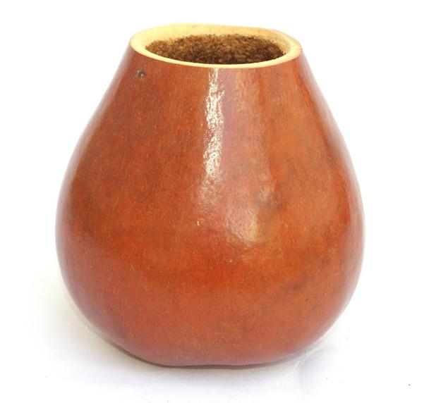 Calabash gourd
