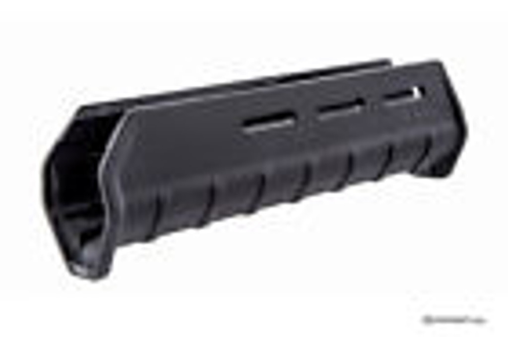 Magpul Forend Mossberg 500 590 590A1 Black Fore End MAG491-BLK