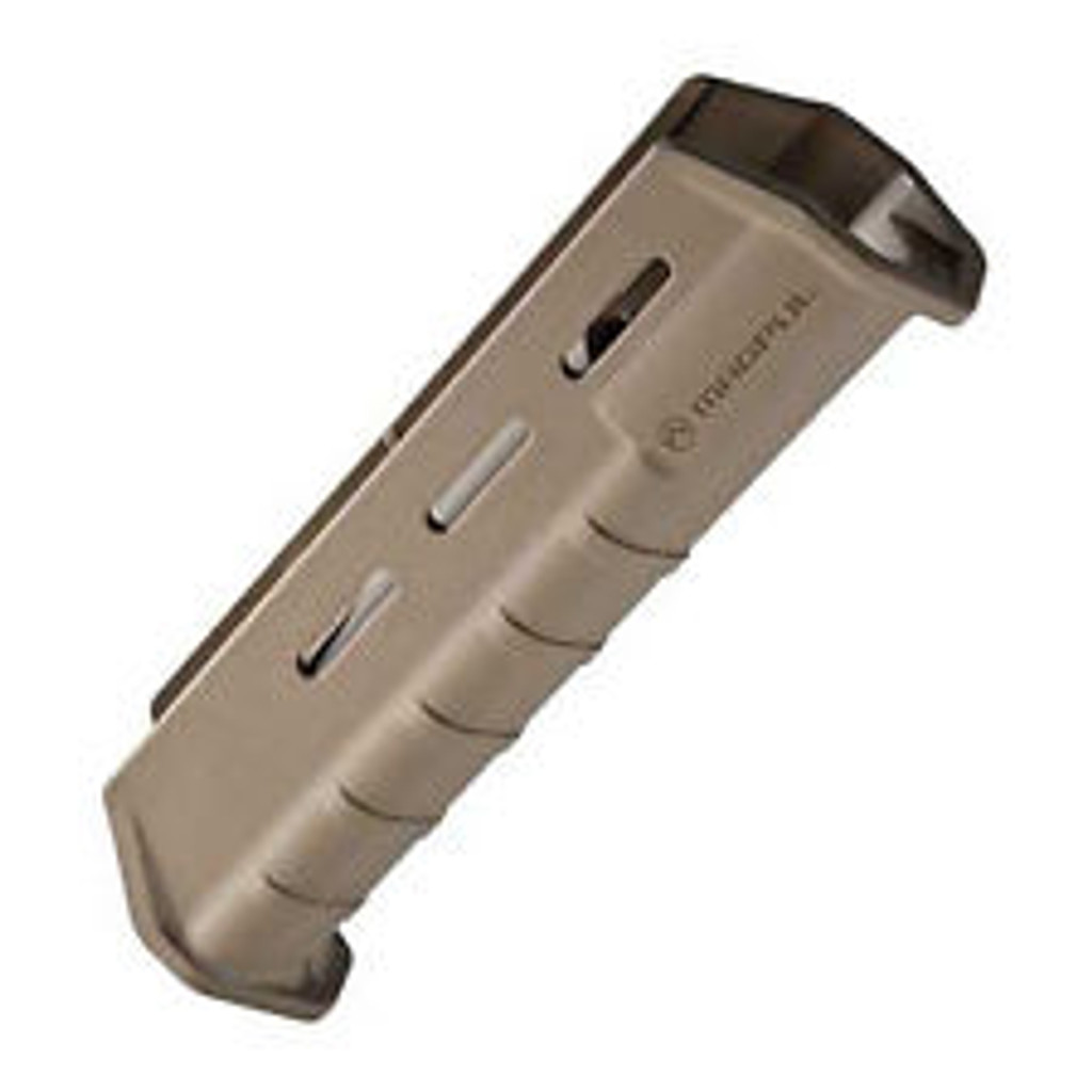 Magpul Forend Remington 870 Fore End FDE Flat Dark Earth MAG462-FDE