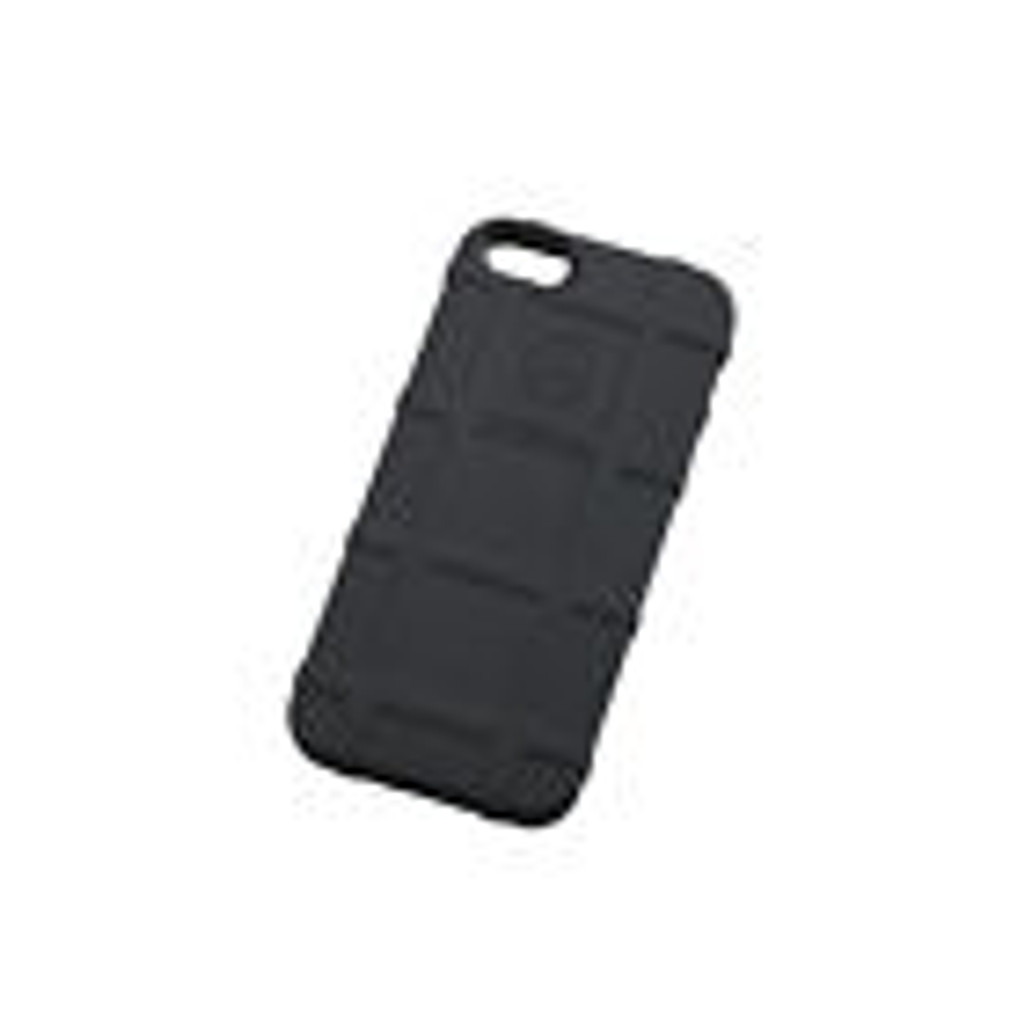 Magpul Bump Case iPhone 5/5s SE Black MAG454-BLK