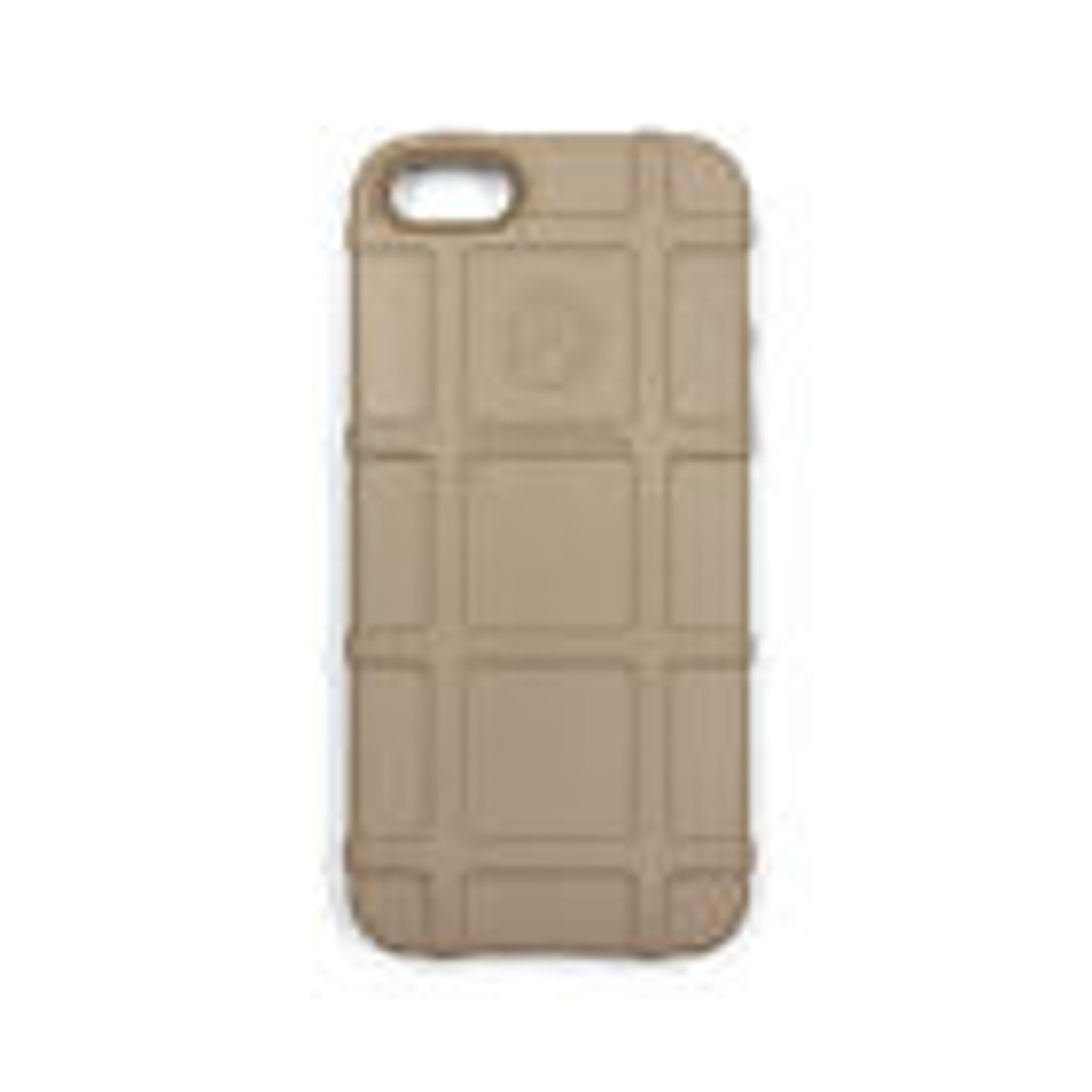 Magpul Field Case iPhone 5/5s Flat Dark Earth MAG452-FDE