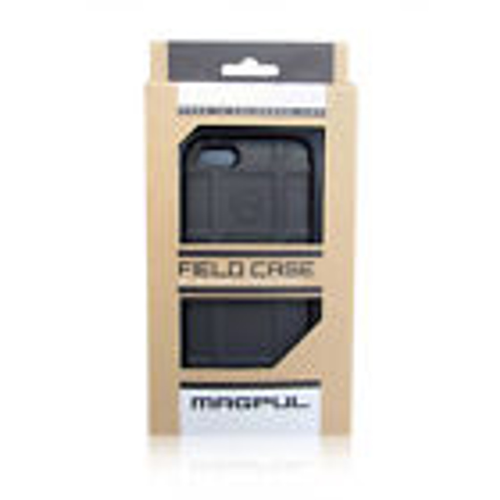 Magpul Field Case iPhone 5 5s SE Black MAG452-BLK