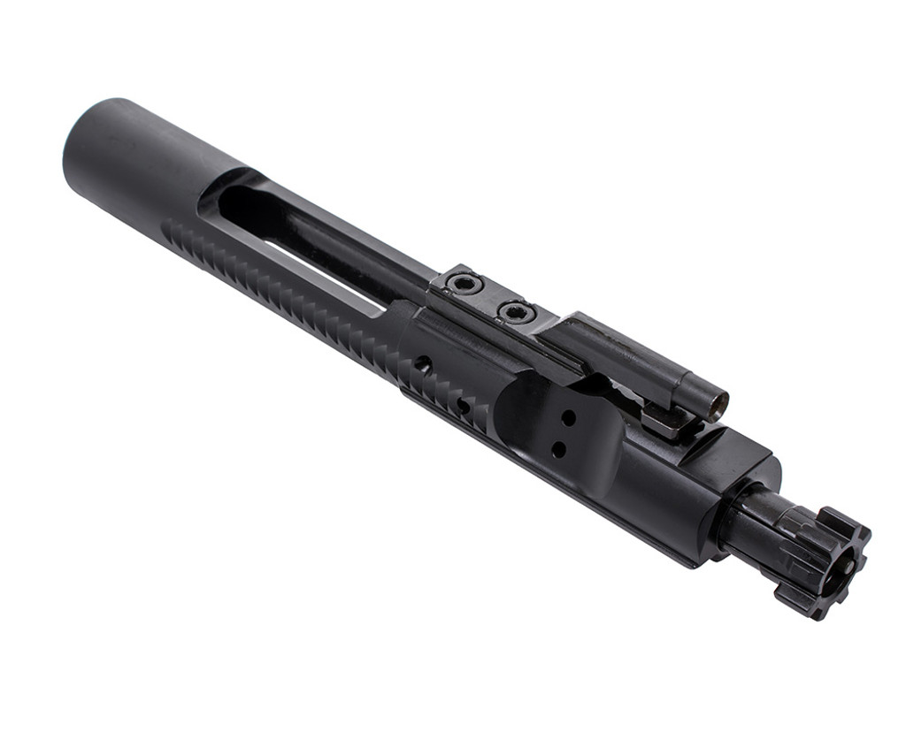 CMMG Bolt Carrier Group BCG M16 55BA419