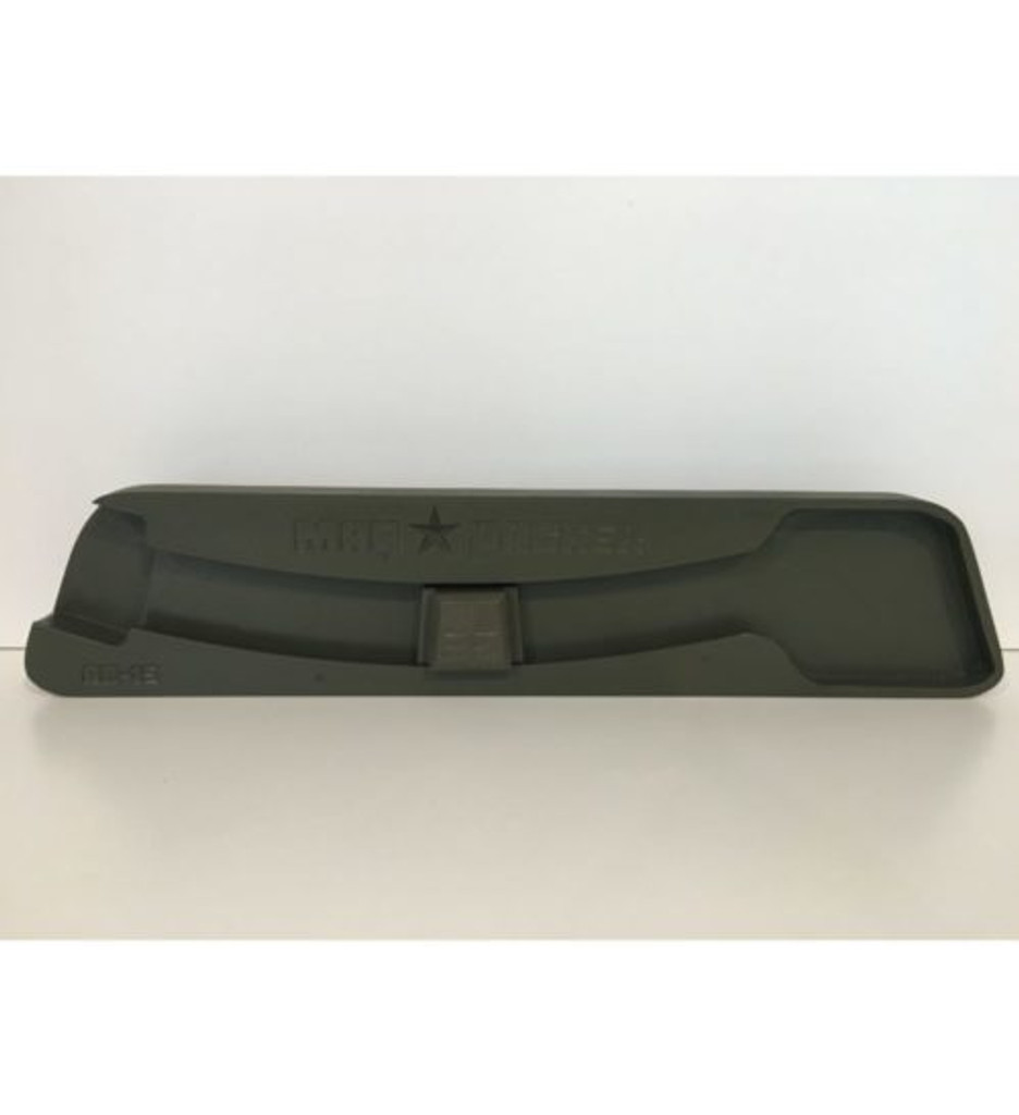 Magpacker Polymer AR-15 Magazine Speed Loader