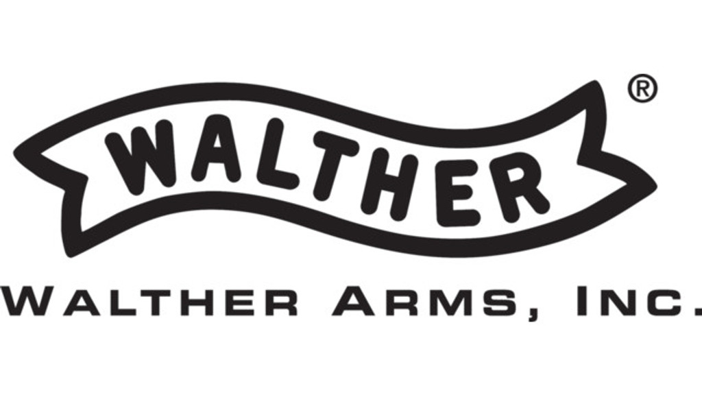Walther arms logo