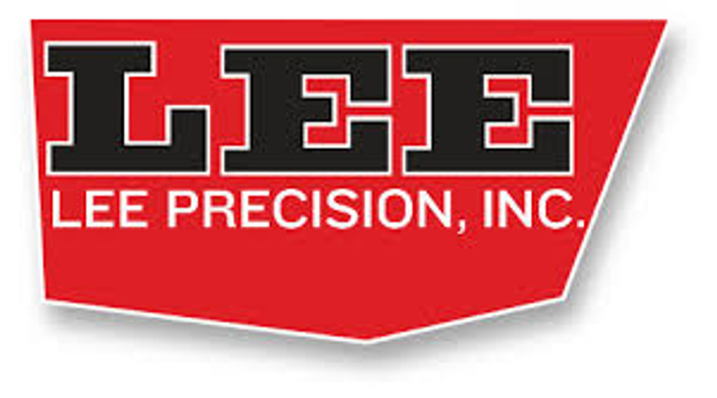 Lee Precision Auto Prime XR Hand Priming Tool NEW Updated Version
