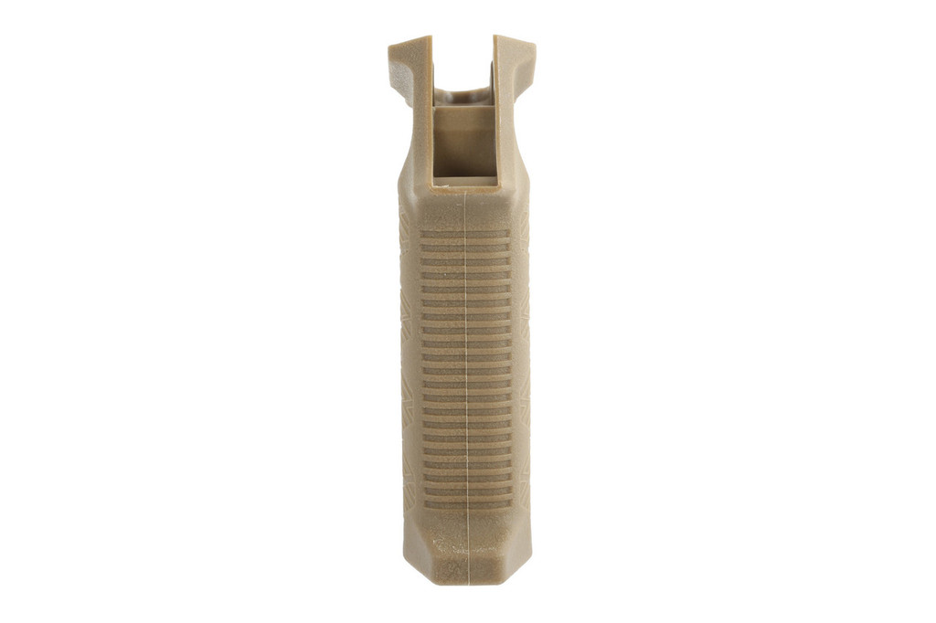 Strike Industries AK Enhanced Pistol Grip FDE Flat Dark Earth AK47 47 74  AK-EPG-FDE 700598351200