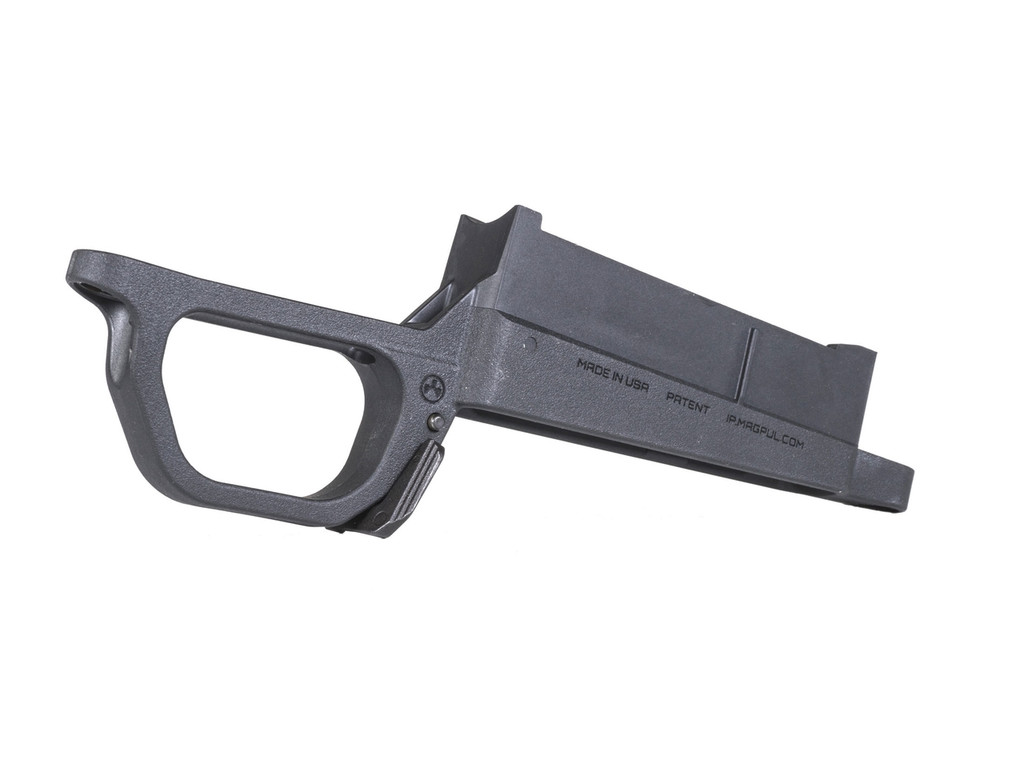Magpul Hunter Remington 700 Detachable Magazine Well With 5-Round PMAG Magazine MAG569 840815109648