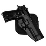 Blackhawk CQC SERPA Concealment Holster for Sig Sauer 220 226 410506BK-R