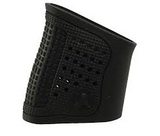 Pachmayr Rubber Grip Glove for Ruger LCP/Taurus TCP/Kel-Tec P-3AT 05176