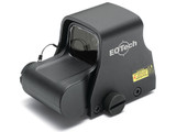 EOTech Holographic Weapon Sight XPS2-0 XPS2 Single Dot