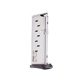 Walther Magazine CCP 9mm Luger 8 Round mag 9 mm 8rd 8 rd