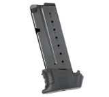 Walther Magazine PPS 9mm Luger 8RD 2796601 9 MM 8 Eight Round rd
