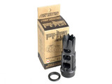 Strike Industries Triple Crown Comp .223 5.56 1/2x28 TC-COMP-223 708747544190 Compensator