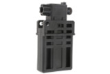 Magpul BEV Block Polymer Barrel Extension Vise For AR-15 MAG536 873750000145 AR 15