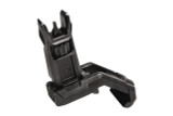 Magpul MBUS Pro Steel 45 Degree Offset Flip Up Front Sight MAG525 873750000329 Black