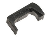 Tango Down Vickers Tactical GEN 4 Glock 43 Extended Magazine Catch GMR-006-43 0955728100726 Black