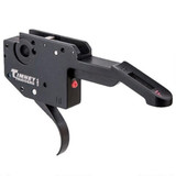 Timney Triggers Ruger American Rimfire .22LR Drop In Trigger 1.5-4lbs 640R  .22 LR Long Rifle