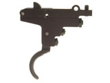Timney Triggers Enfield P17 Sportsman Rifle Adjustable Trigger W/out Safety  110 081950001101