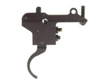 Timney Triggers Winchester Model 70 Adjustable Rifle Trigger Without Safety 401 081950004010