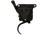 Timney Remington 700 Thin Adjustable Rifle Trigger Right Hand Safety 510THIN 081950510993