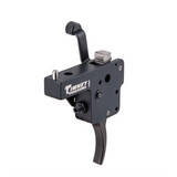 Timney Triggers Mossberg 1000 Short Action Aluminum Trigger With Safety 610S 81950006106