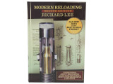 Lee Precision Modern Reloading Revised Second Edition Reloading Manual 90277 734307902773 Book