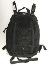 MSM Mil-Spec Monkey Adapt Pack Backpack Black 001-BLACK