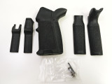 Magpul MIAD Gen 1 Grip Kit Black
