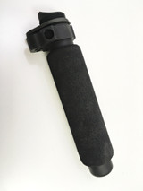 Primary Weapons Systems Mod1 AR Pistol Buffer Tube