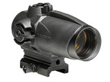 Sightmark Wolverine FSR Red Dot Sight 1x 2 MOA Dot Picatinny Mount SM26020 812495020292 AR-15
