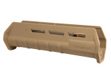 Magpul M-LOK Forend Remington 870 12 Gauge Flat Dark Earth FDE MAG496-FDE MAG496 873750004570