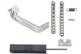 Ghost INC EVO Elite Trigger Installation Kit Glock Gen 1-4 GH-EETIK 0644406906797