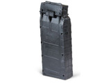 Adaptive Tactical Sidewinder Venom Box Magazine 12 Gauge Polymer 10RD AT-00903 	682146910360