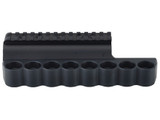 Mesa Tactical Shotshell Carrier Picatinny Optic Rail 12GA Benelli 90890 878405000457