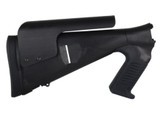 Mesa Tactical Urbino Tactical Stock Cheek Rest Remington 870 1100 12GA  91550 878405001911