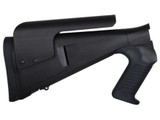 Mesa Tactical Urbino Tactical Stock Benelli SuperNova Super Nova 12GA 92440 878405002222