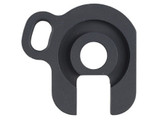 GG&G Loop End Plate Sling Mount Adapter Mossberg 500 590 Right Hand GGG-1284 813157001154