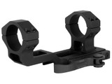GG&G FLT Accucam Quick-Detach Low Profile Scope Mount 30MM GGG-1383 813157002236