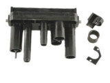 Lee Precision Load-All 2 Shotshell Press Conversion Kit to 16 Gauge 90071 734307900717 16GA