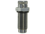 Lee Precision Quick Trim Die .223 Remington 90179 734307901790
