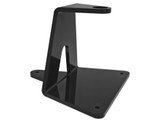 Lee Precision Powder Measure Stand Powder Coated Steel 90587 734307905873