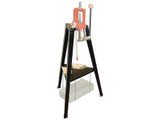 Lee Precision Reloading Three Leg Steel Stand 3 90688 734307906887