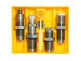Lee Precision Ultimate 4-Die Set .300 Winchester Magnum 90738 734307907389 Win. Mag.