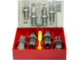 Lee Precision Deluxe Carbide 4-Die Set 40 S&W CAL - 10mm Auto 90965 734307909659