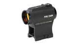 Holosun Micro Red Dot Sight 2 MOA AR HS503BU 605930624533
