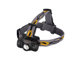 Fenix HL35 Lightweight Headlamp 450 Lumen CREE LED AA or 14500 Battery FX-HL35 6942870303369